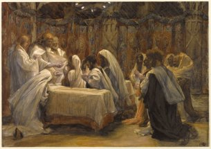 brooklyn_museum_-_the_communion_of_the_apostles_la_communion_des_apc3b4tres_-_james_tissot