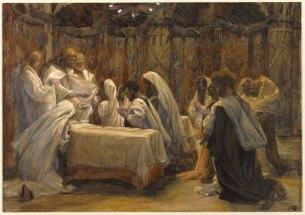 brooklyn_museum_-_the_communion_of_the_apostles_la_communion_des_apc3b4tres_-_james_tissot