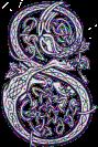 CelticCapital14