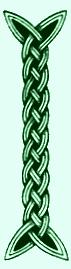 CelticCapital16