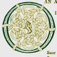 CelticCapital18