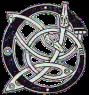 CelticCapital23