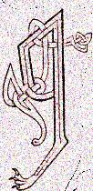 CelticCapital25