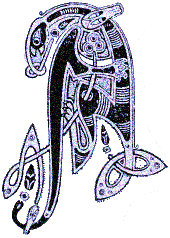 CelticCapital26