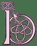 CelticCapital27