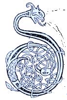 CelticCapital29