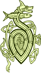 CelticCapital3