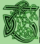 CelticCapital30