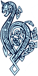 CelticCapital4