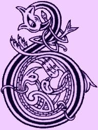 CelticCapital6