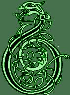 CelticCapital9