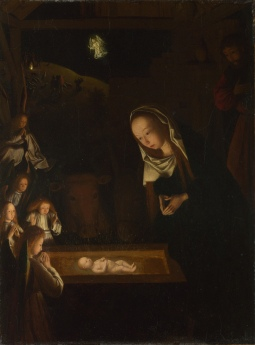 geertgen_tot_sint_jans2c_the_nativity_at_night2c_c_1490
