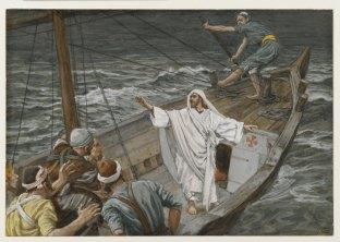 jesus-stilling-the-tempest-je-sus-calmant-la-tempe-te