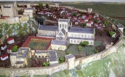 old_sarum_cathedral_reconstruction