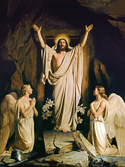 resurrection-carl-heinrich-bloch