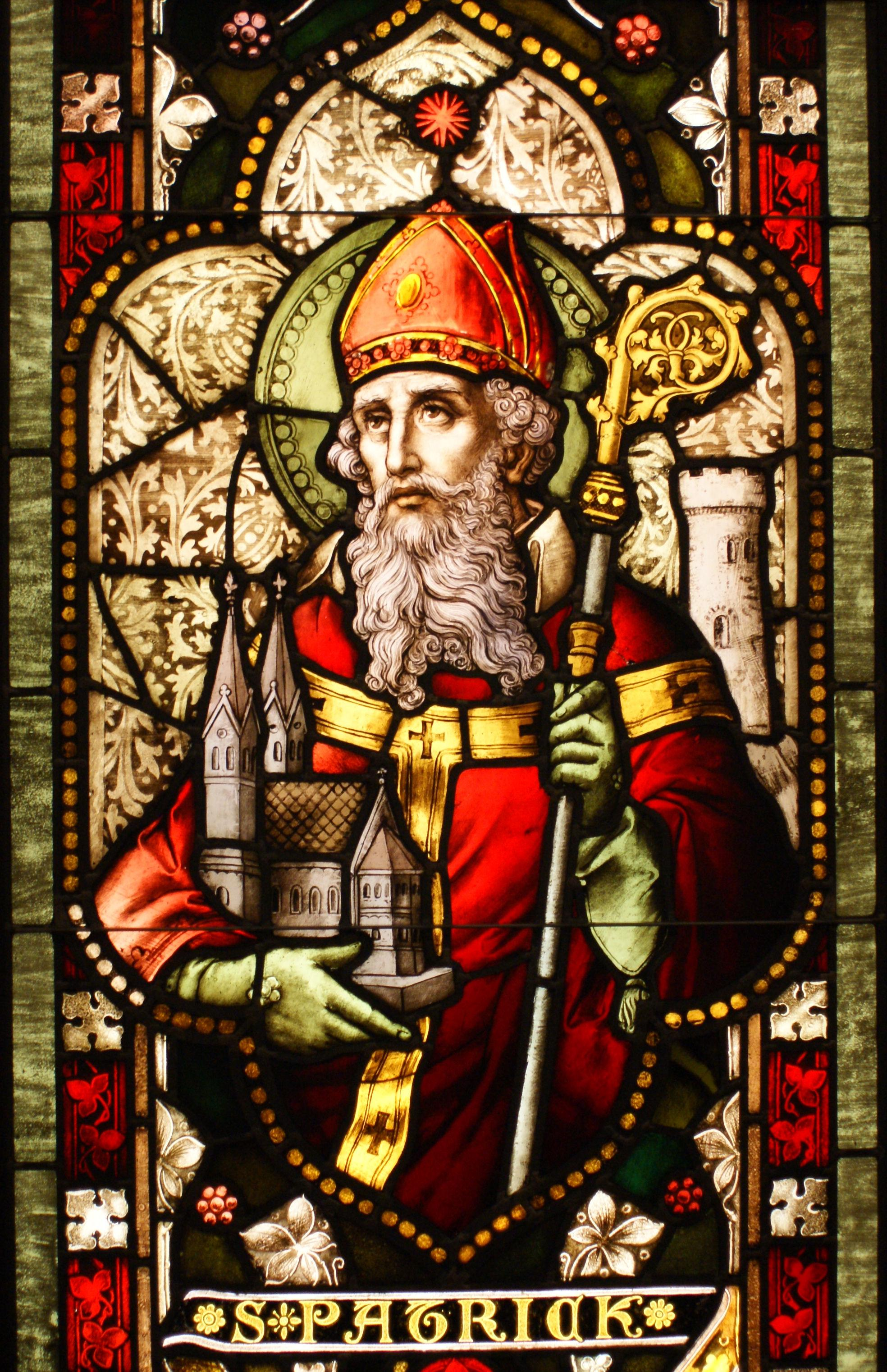 saint_patrick_28window29