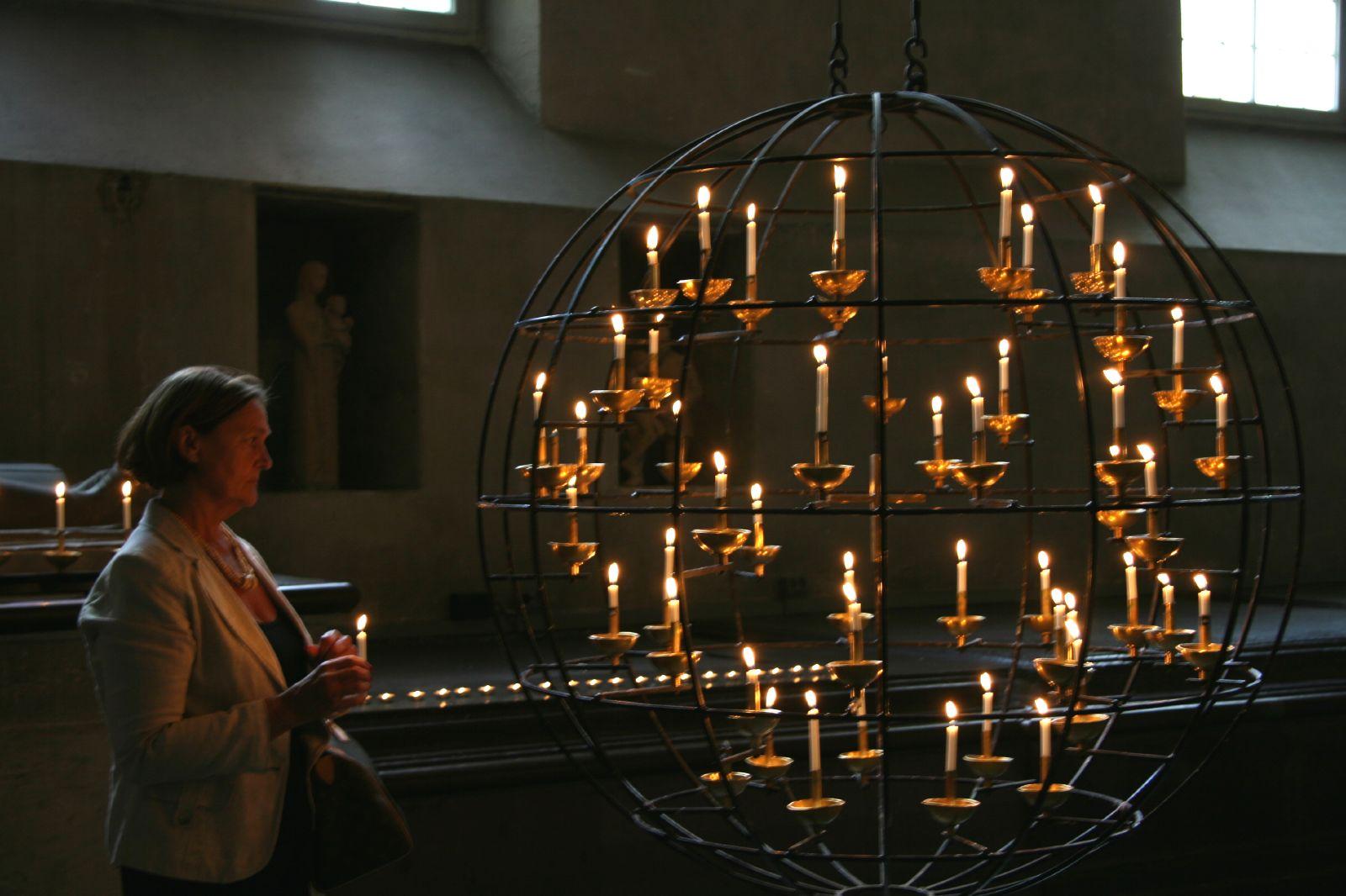 church_of_sweden_2856028423629