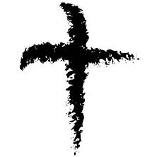 ash_cross