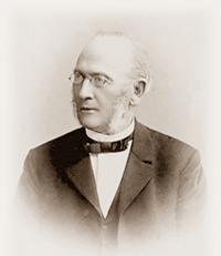 G_C_Dieffenbach