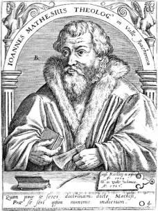 Johannes-Mathesius[1]