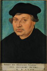 Lucas_Cranach_(I)_-_Johannes_Bugenhagen[1]