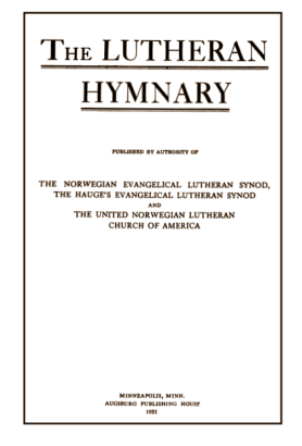 tlhy_title_page