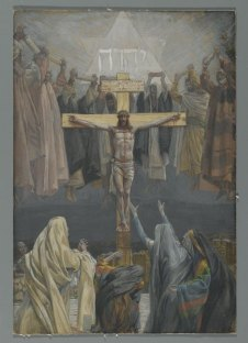 brooklyn_museum_-_it_is_finished_consummatum_est_-_james_tissot