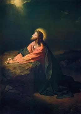 christ-in-gethsemane-hofmann-w500