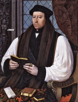 thomas_cranmer_by_gerlach_flicke