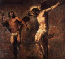 titian_-_christ_and_the_good_thief_-_wga22832