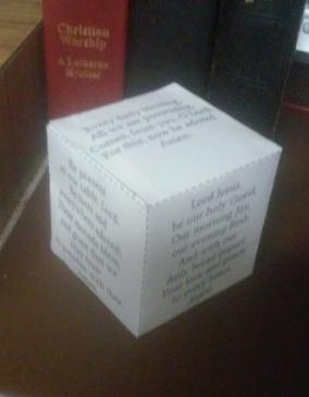 Prayer Cube.jpg