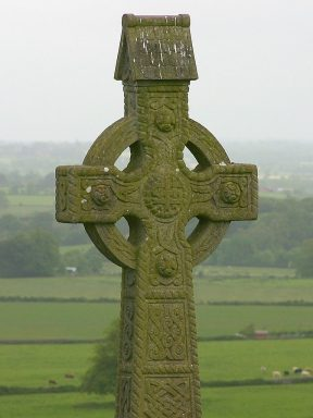 rock_of_cashel-cross