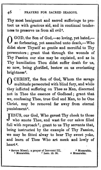 BAC,p.46