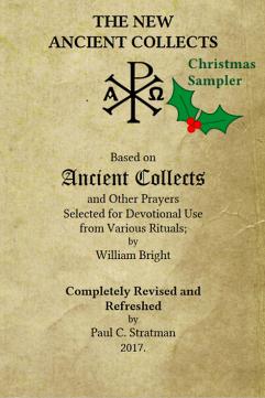 NAC-Christmas Sampler.png