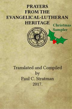 PELH - Christmas Sampler.png
