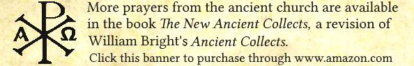 AncientCollectsAd