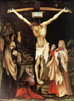 matthiasgrunewald_thecrucifixion2